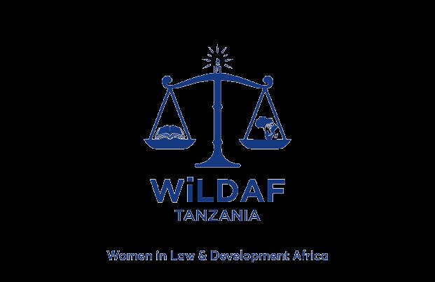 WiLDAF Tanzania